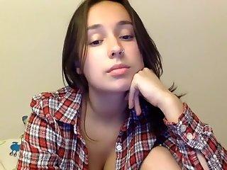 nice ass tits - more videos on camteensporn.com